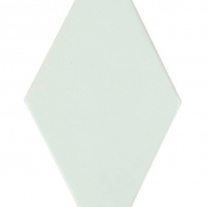 "4"" x 8"" Diamond Field Tile"