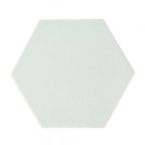 """4"""" x 4"""" Hexagon Field Tile"""