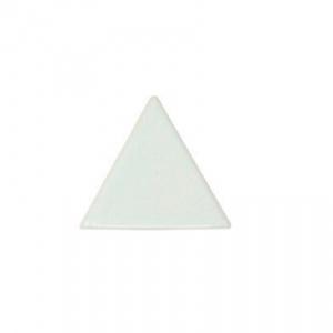 "2"" x 2"" Triangle Field Tile"