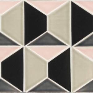 Mod MosaicsMod Mosaics