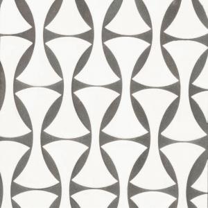 Concave Mosaic