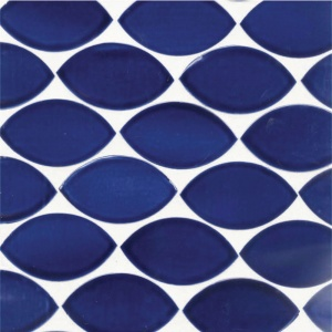 Convex Mosaic