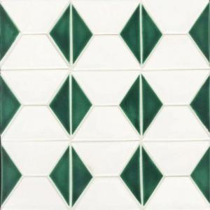 Pira Mosaic