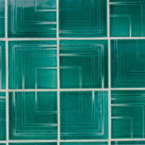 Patterns - Circa Installation