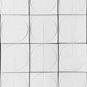 Patterns - CircaPatterns - Circa