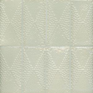 Patterns - Naragon Installation