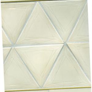 Patterns - PrismPatterns - Prism
