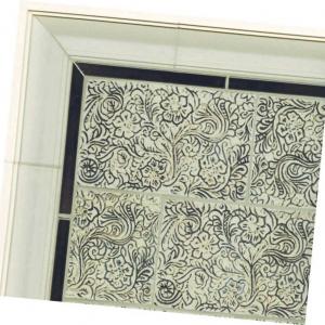 Patterns - TextilePatterns - Textile