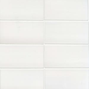 T01 Bright White