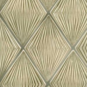 Patterns - Sucra Installation