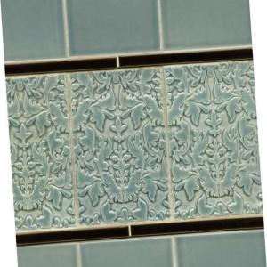 Patterns - Textile Installation