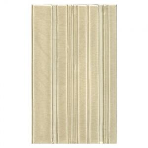"4"" x 7"" Stripes Field Tile"