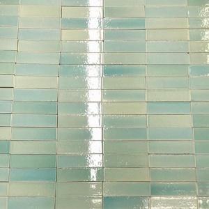 Thin BrickThin Brick