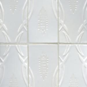 Patterns - VenuePatterns - Venue