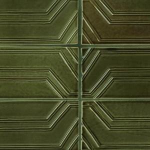 Patterns - Venue Installation