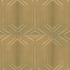 "4"" x 9"" Palladium 2 Piece Pattern Field Tile"
