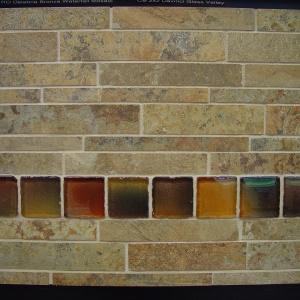 Bronze - Concept Board