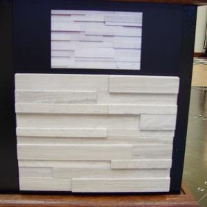 Birch - Concept Board