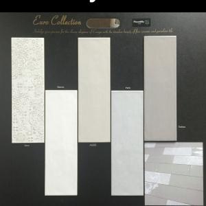 Dealer Wing Display Board