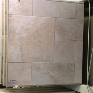 Huron - Grouted Panel Wing