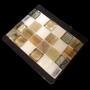JM2028 - Mosaic Cards
