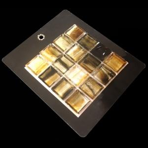 J01993 - Mosaic Cards