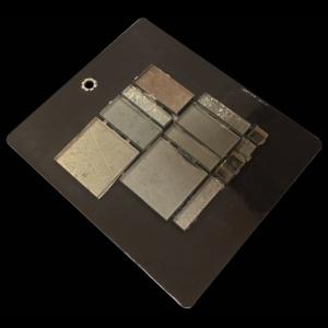 Onyx - Mosaic Cards
