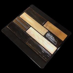 LN0007 - Mosaic Cards