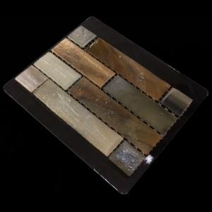 LN0003 - Mosaic Cards
