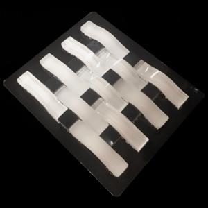 Bora - Mosaic Cards