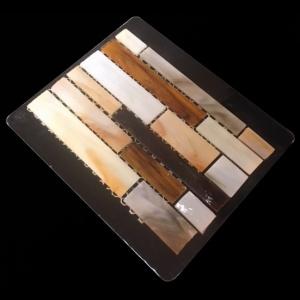 JSM220 - Mosaic Cards