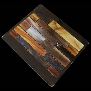 JSM223 - Mosaic Cards
