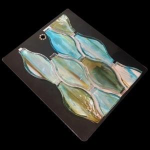 XI0270 - Mosaic Cards