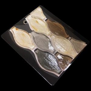 XM0002 - Mosaic Cards