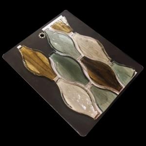 XM0006 - Mosaic Cards