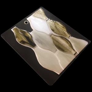 XM5004 - Mosaic Cards