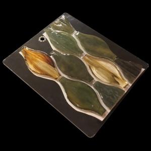 XCM229 - Mosaic Cards