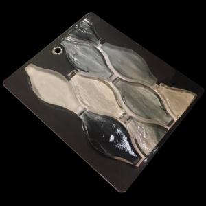 XCM242 - Mosaic Cards