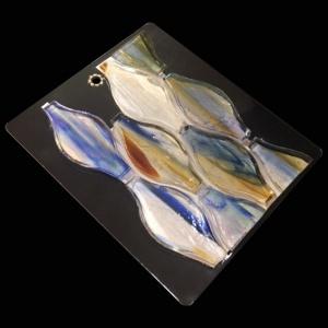 XI1240 - Mosaic Cards