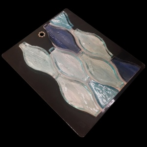 XM0003 - Mosaic Cards