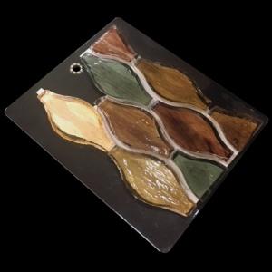 XM0004 - Mosaic Cards