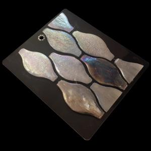 XC1387 - Mosaic Cards