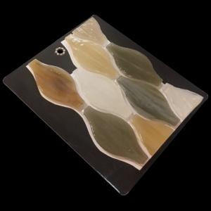 XCM223 - Mosaic Cards