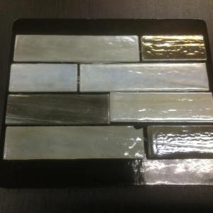 LNI132 - Mosaic Cards