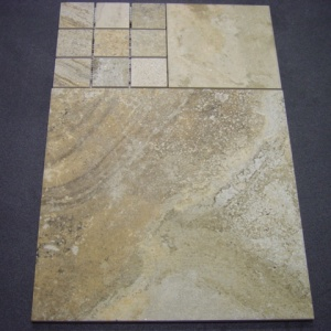 Bianco - Stone Solutions Loose Piece