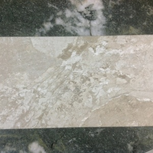 Snow - Stone Solutions Loose Piece