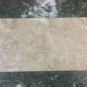 Almond - Stone Solutions Loose Piece