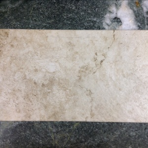 Ivory - Stone Solutions Loose Piece