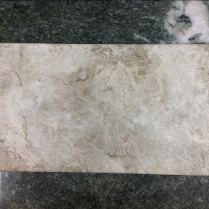 Grigio - Stone Solutions Loose Piece