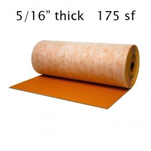 DITRA-XL Roll - Full